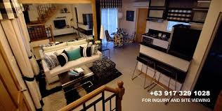 home interior pictures for sale camella tagaytay house for sale in camella tagaytay city philippines