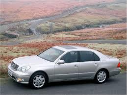 lexus ls430 used car lexus ls430 research new u0026 used lexus ls 430 sedans automotive