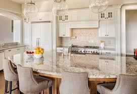 Kitchen Sink Faucets Menards by Granite Countertop Base Cabinet Height Kitchen Sink Backsplash