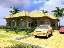 four bedroom bungalow design vesmaeducation com