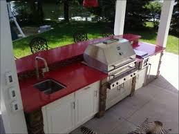 diy outdoor kitchen island kitchen build your own bbq island outdoor kitchen cabinet plans