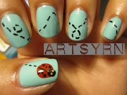 42 best images about nails on pinterest nail art my nails and