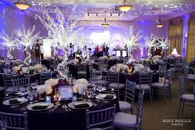 lighted centerpieces for wedding reception setting the mood the importance of wedding lighting reception