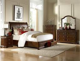 Traditional Bedroom Furniture - traditional bedroom furniture ideas finding your style www