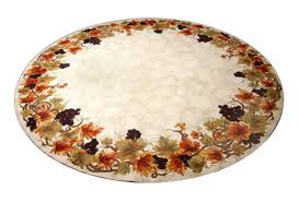Circular Area Rugs 8 Area Rugs House Decor Ideas
