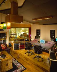 Home Music Studio Ideas by Idea Design Studio Home Design