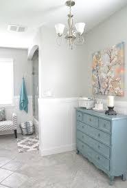 light gray ceramic floor tiles for bathroom porcelain tile wood