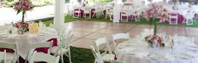 wedding rental equipment home equipment rental party rental wedding rental diy supplies