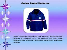 postal uniforms find the best postal uniforms store online