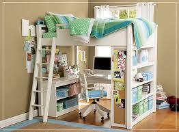Gender Neutral Bedroom - reader question gender neutral bedroom decor u2013 dollar store crafts