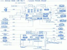 wira alternator wiring diagram