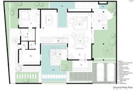 house plans with courtyards mediterranean house plans with courtyard house plans with