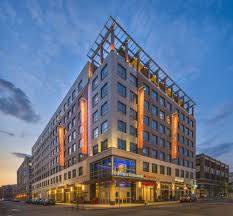 Marriott Residence Inn Floor Plans by Book Residence Inn By Marriott Boston Back Bay Fenway Boston