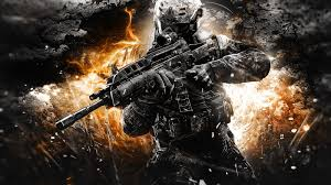 Call Duty Black Ops 2 Halloween Costumes Black Ops 2 Pics Call Duty Black Ops 2 Wallpaper 50