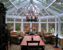 Adding Sunroom Blog Nj Sunroom Additions