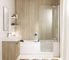 kleine badezimmer lösungen 10 top lösungen für kleine badezimmer vom 1a installateur