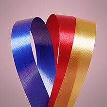 best 25 cheap ribbon ideas on cheap bows grosgrain