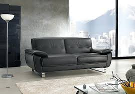 teinture pour canapé teinture tissu cuir spray aacrosol canapac textile o