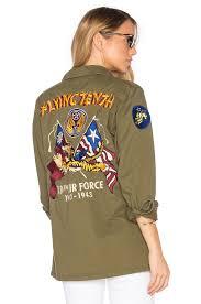 cheap moto jacket schott vintaged cafe moto jacket black men jackets u0026 coats m schr