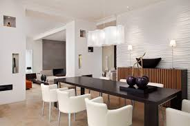Crystal Chandelier For Dining Room by Contemporary Pendant Lighting For Dining Room Descargas