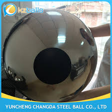 Cheap Gazing Balls 20 Inch Sphere 20 Inch Sphere Suppliers And Manufacturers At