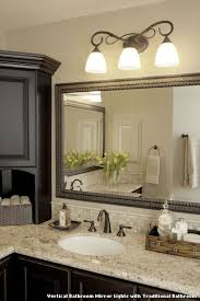 Bathroom Mirrors And Lights Bathroom Mirrors And Lights Bathrooms