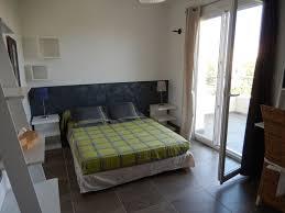 chambre de commerce sete villa contemporaine accès direct plage sète location de