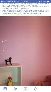 best 25 sparkle wall paints ideas on pinterest glitter walls