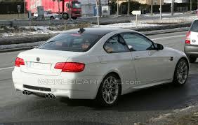 100 reviews 2010 bmw m3 coupe on margojoyo com