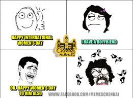 Womens Day Meme - international women s day memes and trolls