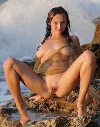 Nude women with hairy legs Pinterest