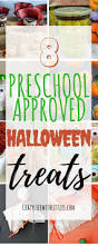 party city halloween treat bags 25 best halloween candy bags ideas on pinterest halloween party