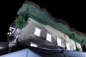 Wonderworks Upside Down House Myrtle Beach - wonderworks myrtle beach u0027lil burghers u0027lil burghers
