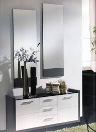 White Entryway Furniture Home Design Modern Entryway Furniture Cabinets Hvac Contractors