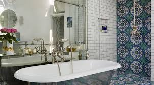 classic luxury bathrooms from drummonds cast iron baths and more