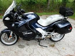 bmw k1200gt 2004 k1200gt for sale 090930