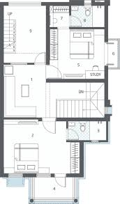 Roman Floor Plan by Building Plan Design Plan In Mehsana Plan Design Plan