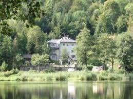 chambre d hote luxeuil les bains guide de luxeuil les bains tourisme vacances week end