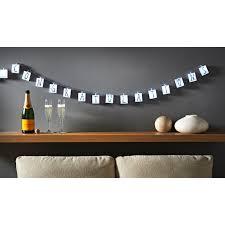 diy 20 led lightbox string lights lighting home b m