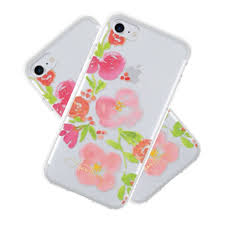 cool gifts with free shipping pretty in pink
