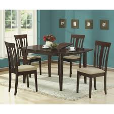 Cleaning A Wooden Dining Table by Best 25 Solid Wood Table Tops Ideas On Pinterest Solid Wood