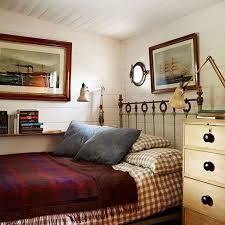 Storage Tips For Small Bedrooms - 10 10 bedroom design ideas of goodly small bedroom