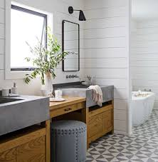 Antique Bathrooms Designs Antique Bathrooms Bathroom Design Ideas Images Bathroom Decoration