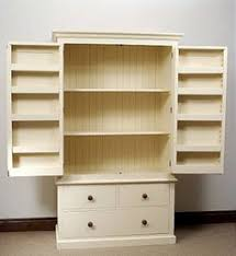 Freestanding Kitchen Cabinet Freestanding Kitchen Cupboard Great Idea For Those Who Need More