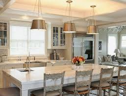 kitchen cabinets modern white precious home design