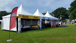 canopy rental rental for events