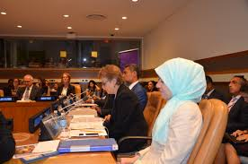 bureau de change caen development financiers review partnership opportunities to tap