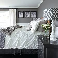 bedding design bedding decorating asian beds and headboards