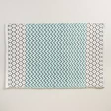 Teal Bathroom Rugs Best Top Collection Of How To Clean Bathroom Rugs 1 3283