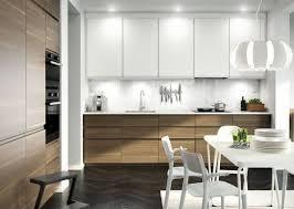 cuisine i résultat de recherche d images pour cuisine ouverte ikea salon